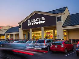 bed bath and beyond buckhead benderson development acquires bed bath beyond in metro d c for