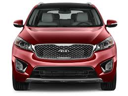 used one owner 2016 kia sorento lx portsmouth nh portsmouth