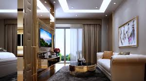 3d interior perspective rendering 3d interior visualize malaysia
