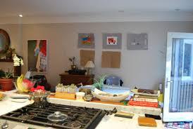 Hipster Rooms Artist Bedroom Hipster Decor Artsy Teenage Ideas Retro Room