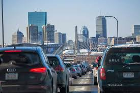 bostonians beware says today s the worst day for