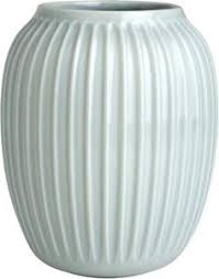 Keith Murray Wedgwood Vase Keith Murray Wedgwood Vase Miscellaneous All Repinned