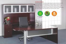 Computer Desk Au by Desk Desk Gcon Office Furniture Brisbane Qld Office Chairs