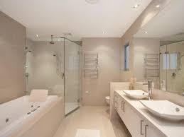 rifare il bagno prezzi costo ristrutturazione bagno come calcolarlo