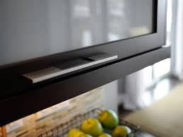 Best Kitchen Cabinet Handles Kitchen Kitchen Cabinets Handles Intended For Breathtaking