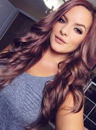 dying red hair light brown 728 best beauty images on pinterest hair color hair colour and