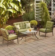 Garden Ridge Patio Furniture Clearance Patio Home Depot Canada Patio Furniture Wooden Garden Sets Resin