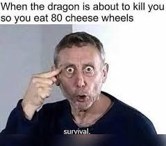 Dafuq Is This Meme - the best dafuq memes memedroid