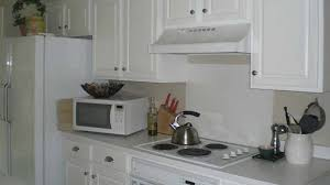 kitchen cabinet pulls and hinges kitchen cabinet hardware hinges design and ideas modern door with