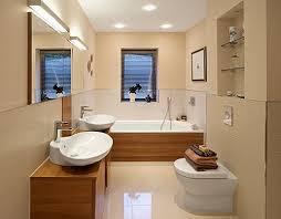Old Bathroom Design Realistic Bath Design Ideas