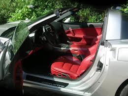 2005 corvette automatic transmission used corvette for sale