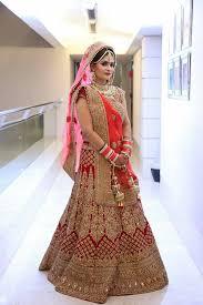 wedding dress indian wed me bridal wedding wedding and