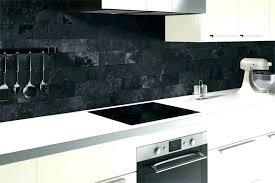 credence cuisine design decoration carrelage mural cuisine idee deco carrelage mural cuisine