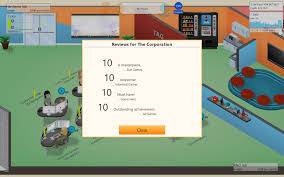 Game Dev Tycoon Mmo Mod | gdt tag mod official updated 14 modding greenheart games forum