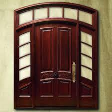 100 home door design download classic interior and front