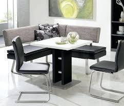 kitchen nook furniture set dining nook table set mitventures co