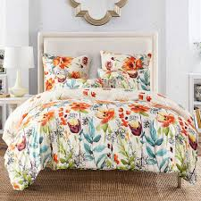 online buy wholesale linen bed sets from china linen bed sets