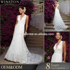 turkish wedding turkish wedding dresses turkish wedding dresses suppliers and