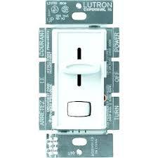 shine top ls 102 wiring diagram u2013 wiring diagrams