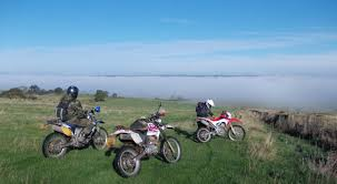 we buy any motocross bike trail riding in weardale the 4 dayer we buy any bike