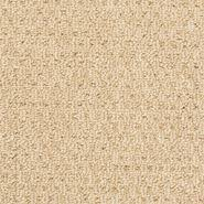 carpet carpet installation free estimate empire today