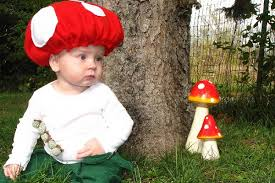Homemade Baby Halloween Costume 10 Diy Costume Ideas Baby U0027s Halloween Parentmap