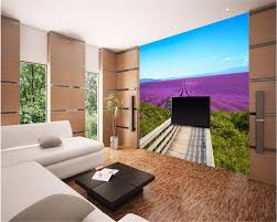 Giant Wall Murals by Online Buy Wholesale Large Wall Mural From China Large Wall Mural