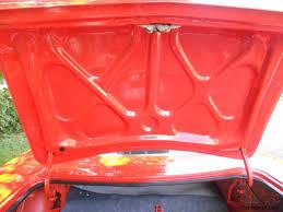 plymouth roadrunner hemi orange 440