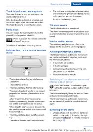 bmw m3 2015 f80 service manual