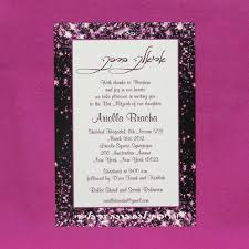 invitations in sparkle invitations 1 2 3