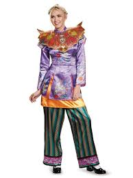 Disney Halloween Costumes Adults 51 Comic Images Cosplay Ideas Comic