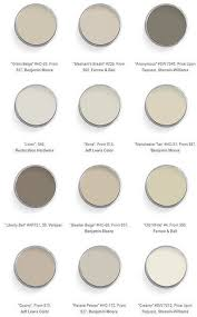 103 best paint images on pinterest colors wall colors and color