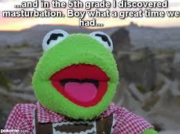 Kermit Meme Generator - pokeme meme generator find and create memes