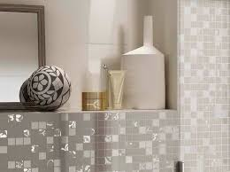 small bathroom wall tile ideas bathroom tiles designs and colors dimensions 20 on 3d tiles design