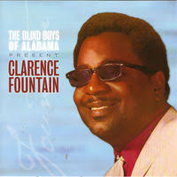 Way Down In The Hole Blind Alabama Take The High Road Deluxe Version By The Blind Boys Of Alabama