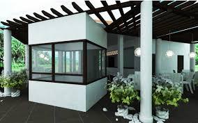 innovation workshop singapore top interior design experts