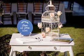 wedding gift how much how much to spend on a wedding gift once and for all weddingwire