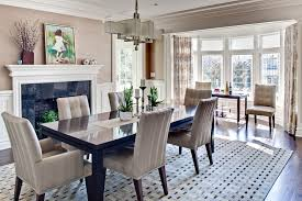 dining room table decoration ideas dining room everyday table condo centerpiece target sets small