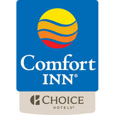 Comfort Icon Comfort Inn Save Up To 10 Off Best Available Rate