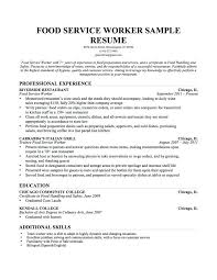 nursing student resume with no experience high student resume no experience foodcity me