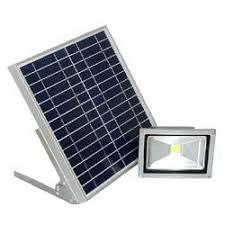 solar led flood lights solar led light in vadodara gujarat manufacturers suppliers