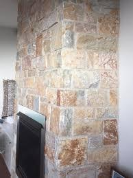 summit wall cladding range sareen stone