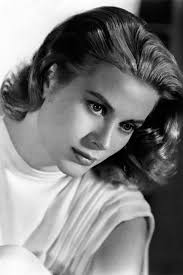 grace kelly u0027s most glamorous photos vintage grace kelly pictures