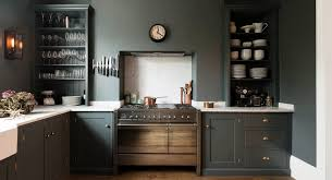 kitchen wall colors with black cabinets 43 best kitchen paint colors ideas for popular kitchen colors