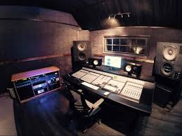 good cheap recording studios the best deals in la u2013 sesh