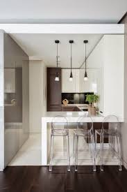 kitchen design awesome small apartment kitchen new kitchen