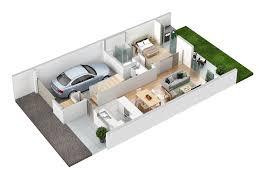 3d plans 3d plans u2013 add digital