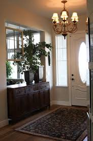 24 best entryway stairs to 2nd floor images on pinterest home