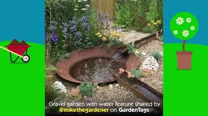 garden styles how to design your dream garden youtube