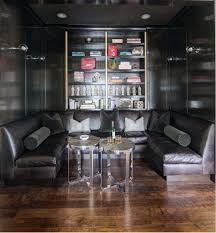 best media room sectional design decor wonderful to media room